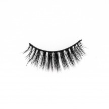 Beautiful 3D Mink Lashes Manufacturers Indonesia A
