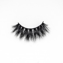 Best Product For 3D Mink Lashes of Manufacturers Samples