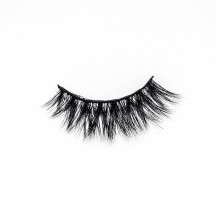 Great 3D Mink Lashes Distributor Wholesale