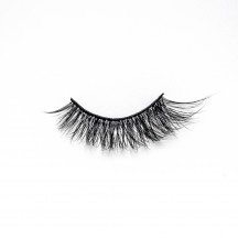 Great 3D Mink Lashes Manufacturer In China