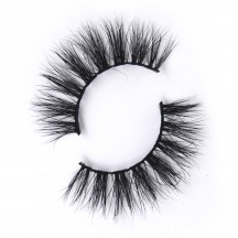 Best 3D Mink Lashes Manufacturer Manufacturer Uk