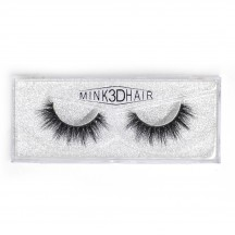 Best Product For 3D Mink Lashes Manufacturers Samples