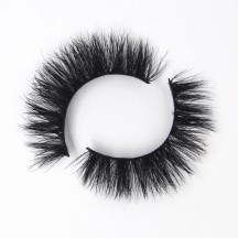 Beauty 3D Mink Lashes Manufacturers China
