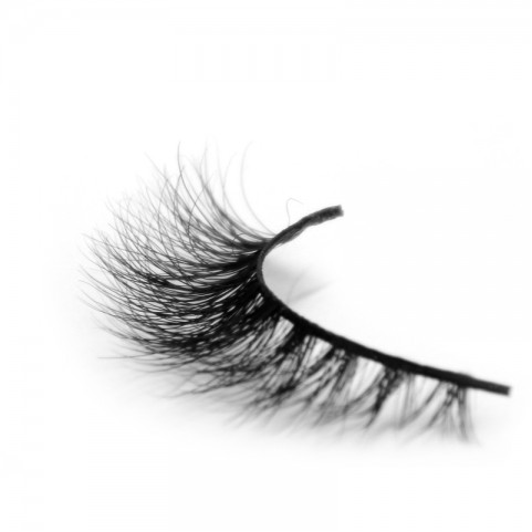 Best Cheap 3D Mink Lashes Suppliers Indonesia