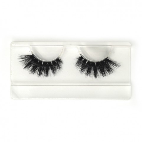Broadway 3D Mink Lashes Wholesale Distributor China