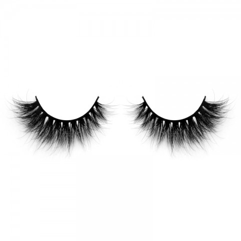 Best Type Of 3D Mink Lashes Private Label China