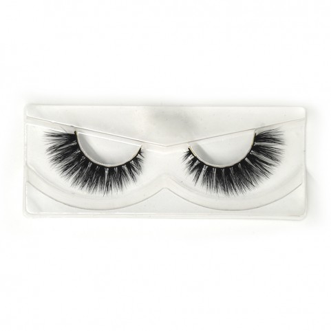 Celebrities With 3D Mink Lashes Distributor Uk