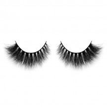 Different Types Of 3D Mink Lashes Distributor China