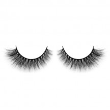 Authentic 3D Mink Lashes Manufacturer China