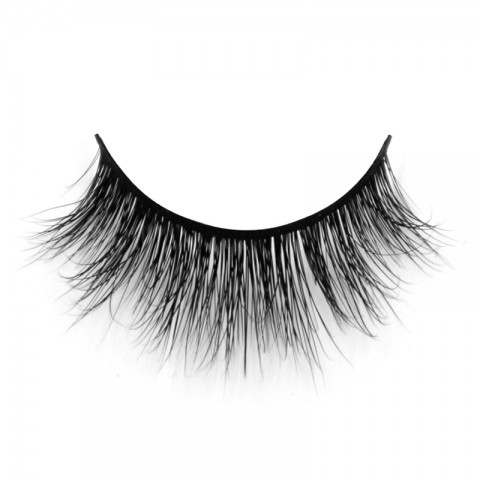 Best Affordable 3D Mink Lashes Manufacturers China