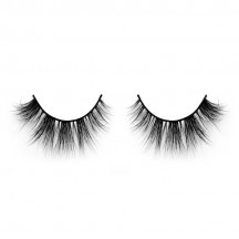 Recommended 3D Mink Lashes Manufacturers Indonesia