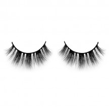 Best Lashes For 3D Mink Lashes Manufacturers Samples