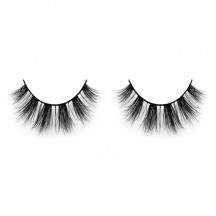 High Quality 3D Mink Lashes Manufacturers Wholesale