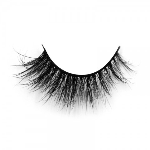 Best Place To Buy 3D Mink Lashes Manufacturers Distributor China