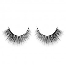 Best Kind Of 3D Mink Lashes Vendors Samples