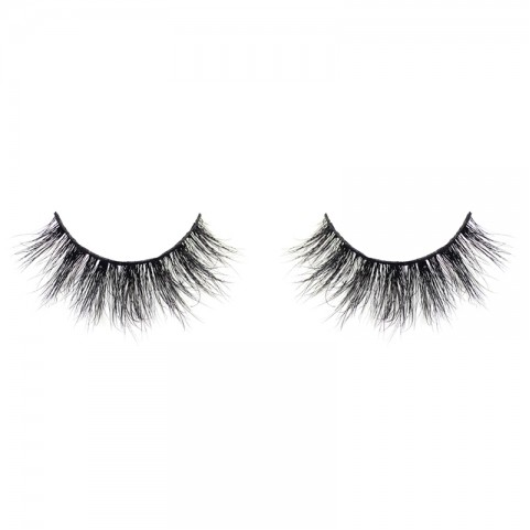 Beauty 3D Mink Lashes