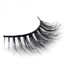 Beautiful 3D Mink Lashes
