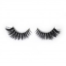 Best Product For 3D Mink Lashes