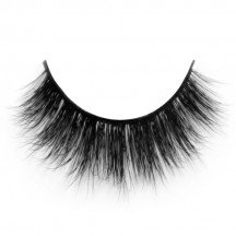 Good Cheap 3D Mink Lashes Vendors In China