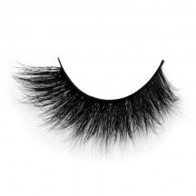New 3D Mink Lashes Manufacturers In China