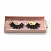 Best Product For 3D Silk Lashes Manufacturers Samples