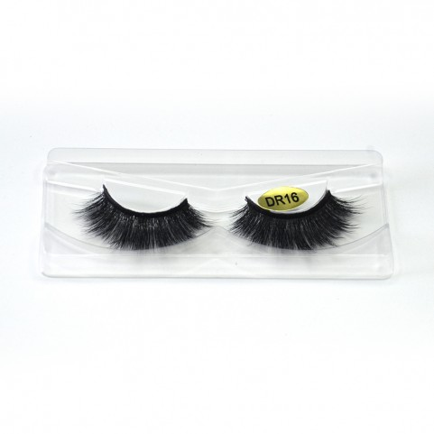 Affordable 3D Silk Lashes Vendors China