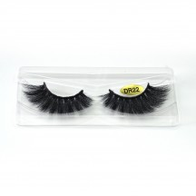 Softest 3D Silk Lashes Distributor In China