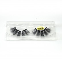 Best Product For 3D Silk Lashes Manufacturers Indonesia