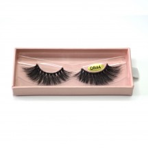 Real 3D Silk Lashes Vendors Wholesale
