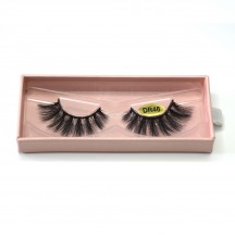 Affordable 3D Silk Lashes Suppliers Uk