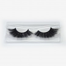Celebrity 3D Silk Lashes Vendors Uk