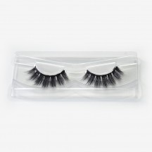 Bulk 3D Silk Lashes Wholesale Uk