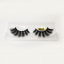 Extreme 3D Silk Lashes Suppliers Distributor China