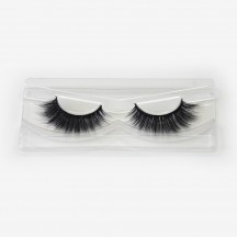 Best Lashes For 3D Silk Lashes Wholesale In China