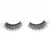 Volume 3D Silk Lashes