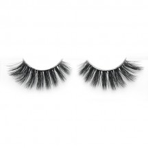 Best Type Of 3D Silk Lashes