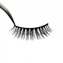 Best Selling 3D Silk Lashes