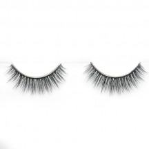 Best Lashes For 3D Silk Lashes