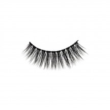 New 3D Silk Lashes Manufacturer In China