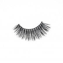 Most Natural 3D Silk Lashes Suppliers Indonesia