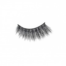Most Natural 3D Silk Lashes Suppliers Samples