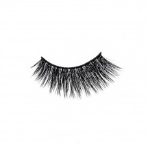 Most Natural 3D Silk Lashes Suppliers In China