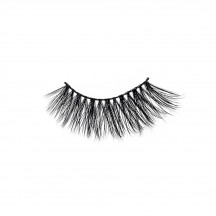 Most Natural 3D Silk Lashes Suppliers Wholesale