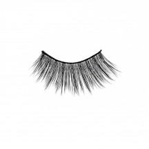 Most Natural 3D Silk Lashes Wholesale Uk