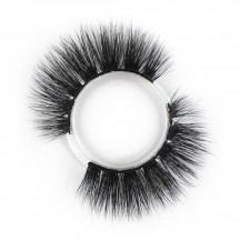 Best Product For 5D Mink Lashes Distributor Samples