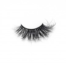 Newest 3D Mink Lashes Vendors China