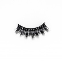 Soft Lite Mink Lashes Manufacturer Indonesia