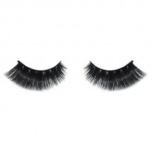 Best Product For Mink Lashes