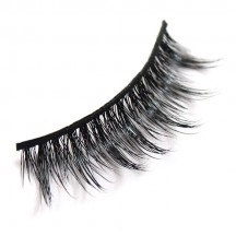 Different Mink Lashes
