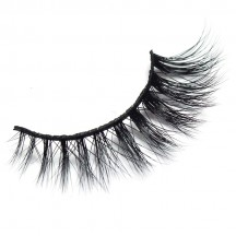 Best Type Of Mink Lashes